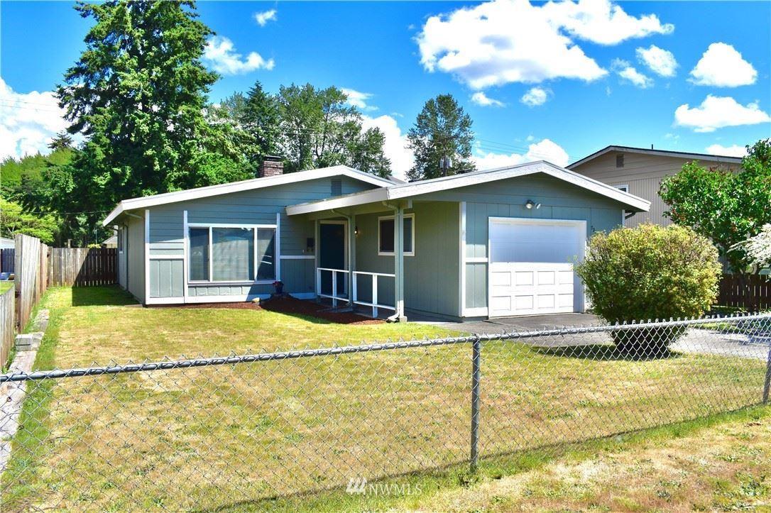 7223 S Prospect Street, Tacoma, WA 98409 - #: 1781184