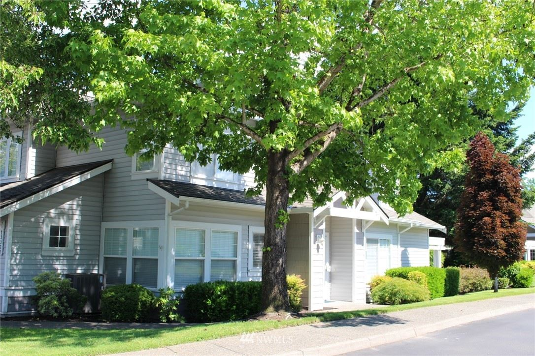 Photo of 23330 51st Avenue S #39-2, Kent, WA 98032 (MLS # 1782184)