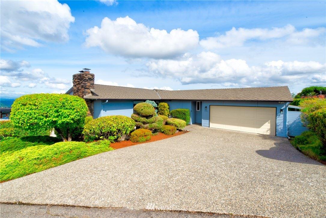13900 Somerset Lane SE, Bellevue, WA 98006 - #: 1791184