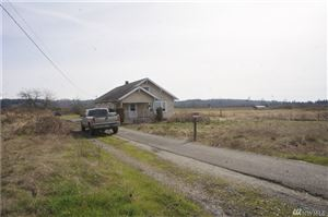 Photo of 15627 51st Ave NE, Marysville, WA 98271 (MLS # 1266185)