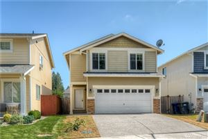Photo of 11713 9TH Av Ct E, Tacoma, WA 98445 (MLS # 1506185)