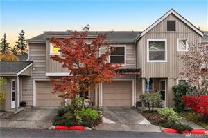 Photo of 2965 142nd Place SE #D2, Bellevue, WA 98007 (MLS # 1539185)