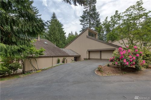 Photo of 2406 Sahalee Dr W, Sammamish, WA 98074 (MLS # 1601185)