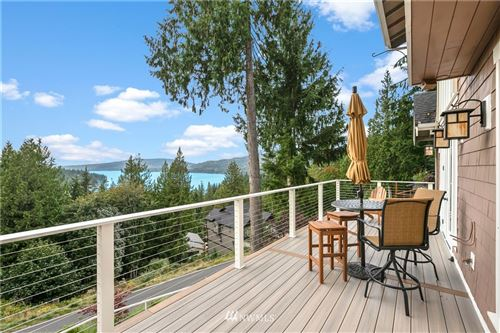 Photo of 89 Grand View Lane, Bellingham, WA 98229 (MLS # 1668185)