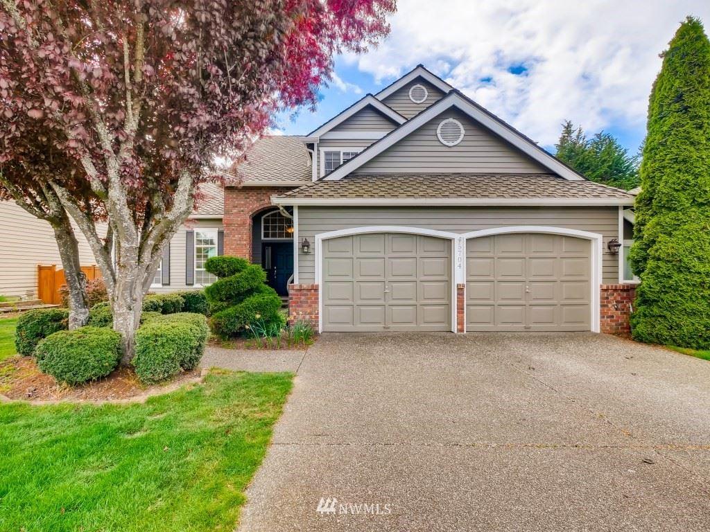 Photo of 5704 167th Place SW, Lynnwood, WA 98037 (MLS # 1768185)