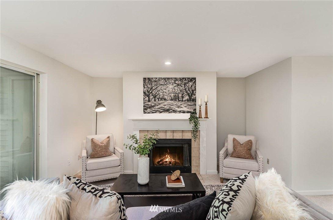 23309 Cedar Way #Q 101, Mountlake Terrace, WA 98043 - #: 1782185