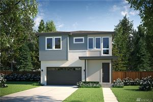 Photo of 222125 43rd (Homesite North 31) Dr SE, Bothell, WA 98021 (MLS # 1516186)