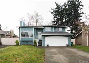 Photo of 1711 SW 347TH Place, Federal Way, WA 98023 (MLS # 1541186)