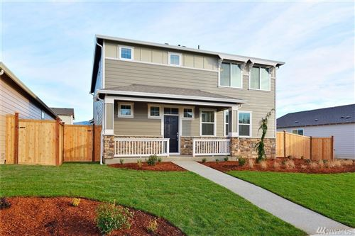 Photo of 3202 Braeburn Alley, Mount Vernon, WA 98273 (MLS # 1548186)