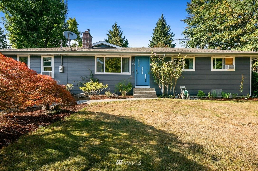 15 234th Place SW, Bothell, WA 98021 - #: 1814186