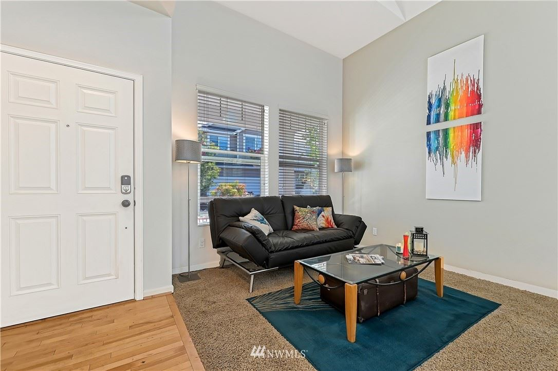 Photo of 405 125th Place SE #75, Everett, WA 98208 (MLS # 1815186)
