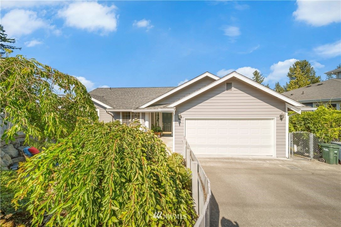 20914 Church Lake Drive E, Bonney Lake, WA 98391 - #: 1805187