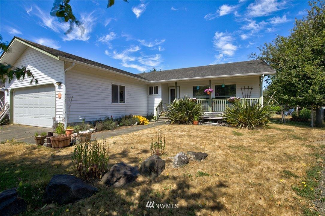 860 Willow Court, Ocean Shores, WA 98569 - MLS#: 1816187