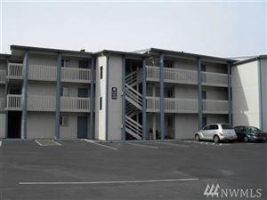 Photo of 210 NW 26th St N Unit: 405, Long Beach, WA 98631 (MLS # 1308188)