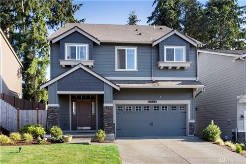Photo of 5212 52nd St W, University Place, WA 98467 (MLS # 1638188)