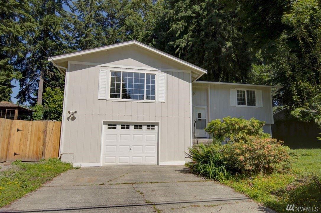 3214 Cain Rd SE, Olympia, WA 98501 - MLS#: 1584188