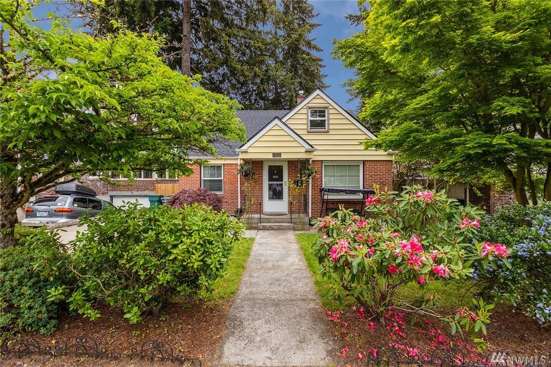 519 Harvard Ave, Fircrest, WA 98466 - MLS#: 1599188