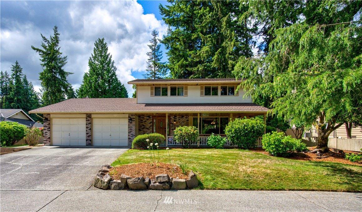 3720 104th Place SE, Everett, WA 98208 - #: 1782188