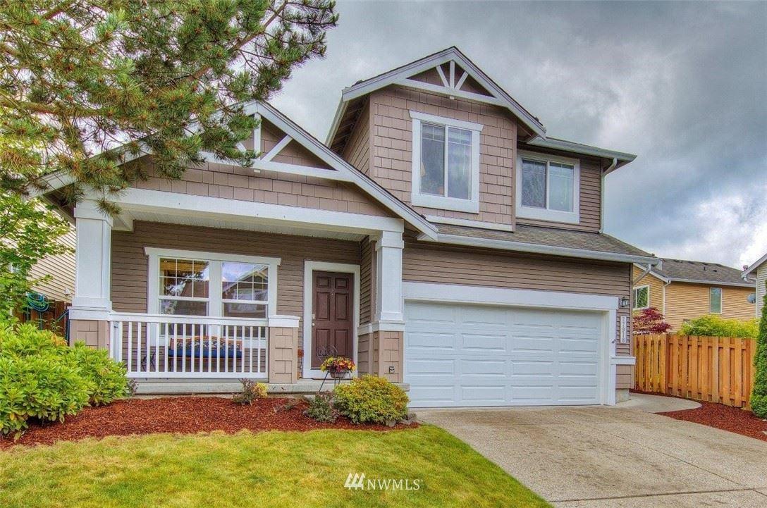 Photo of 27978 251st Avenue SE, Maple Valley, WA 98038 (MLS # 1791188)