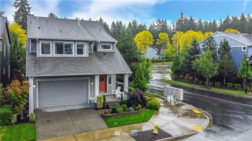 Photo of 4082 Campus Willows Loop NE, Lacey, WA 98516 (MLS # 1668189)