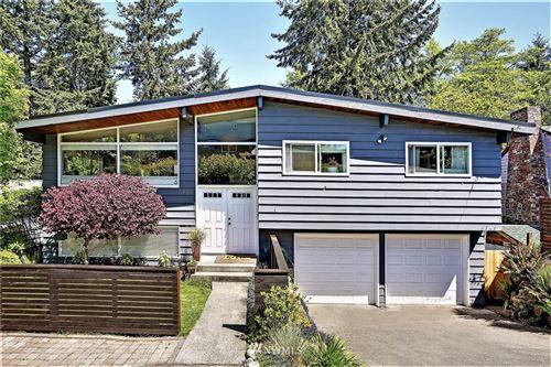 Photo of 9106 28th Avenue NW, Seattle, WA 98117 (MLS # 1775189)