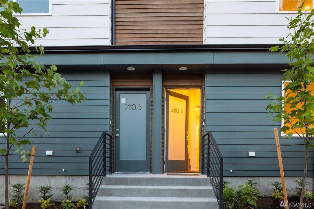 2110 A 14th Ave S, Seattle, WA 98144 - #: 1619189