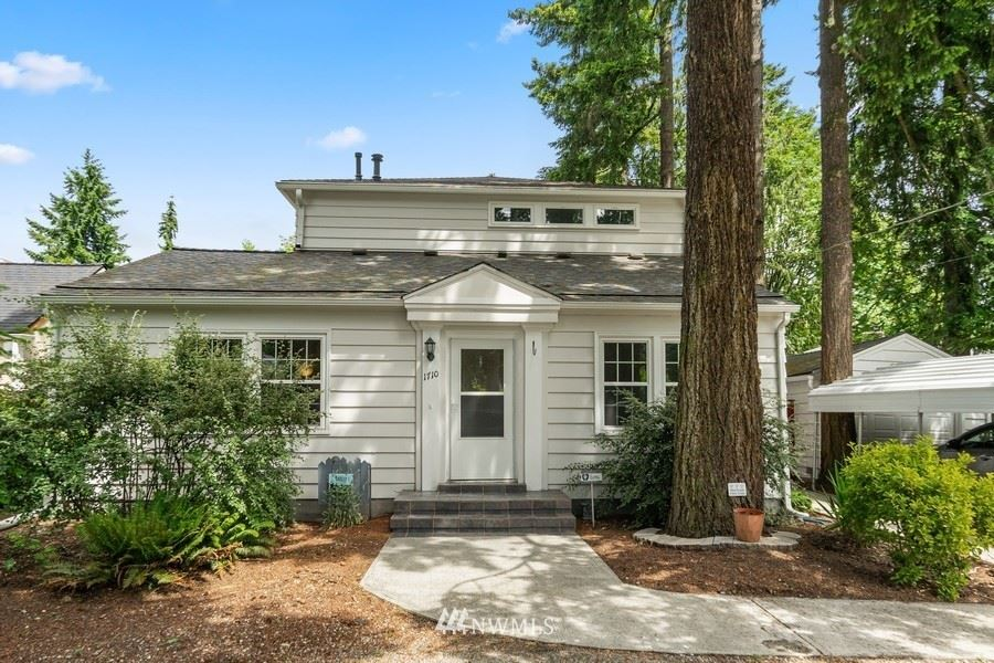 1710 NE Northgate Way, Seattle, WA 98125 - #: 1792189