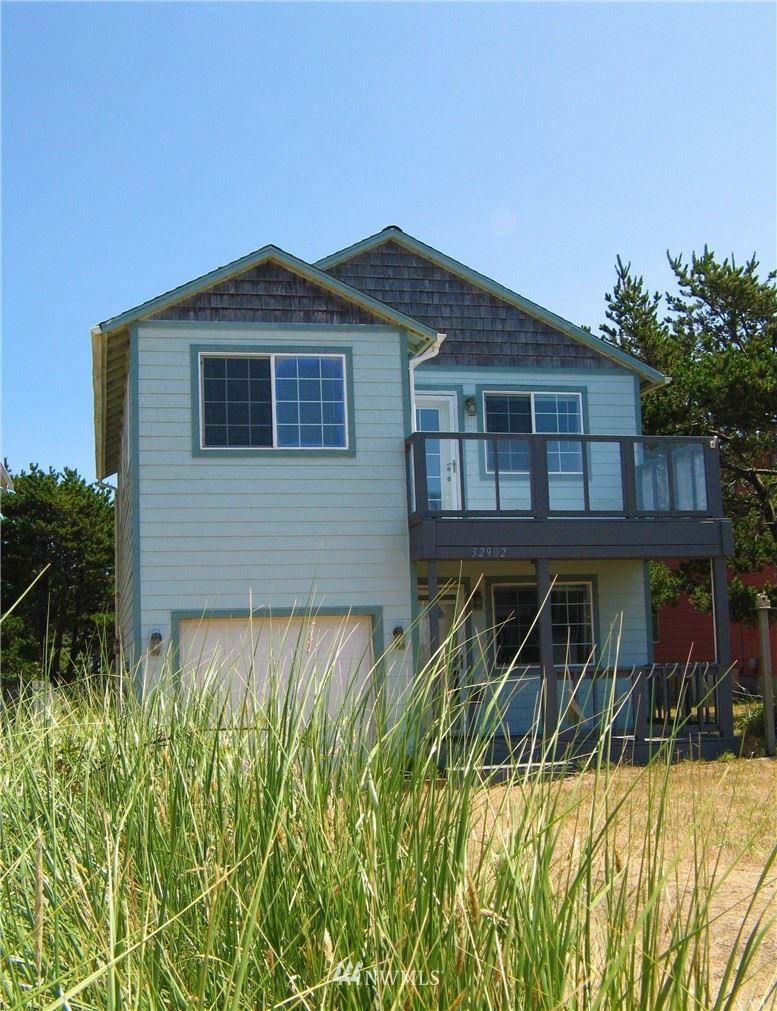 Photo of 32902 G Street, Ocean Park, WA 98640 (MLS # 1806189)