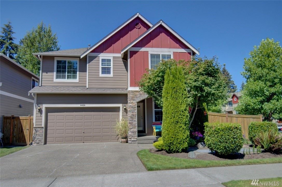 4426 5th Ave NW, Olympia, WA 98502 - MLS#: 1638190