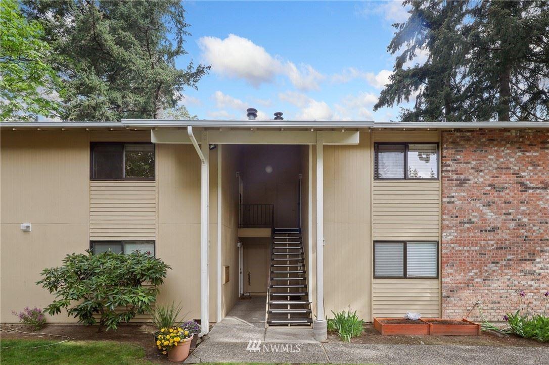 1605 149th Place SE #3, Bellevue, WA 98007 - MLS#: 1769190