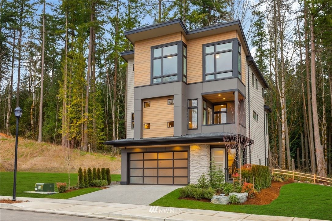 Photo of 4268 216th Place SE, Issaquah, WA 98029 (MLS # 1786190)