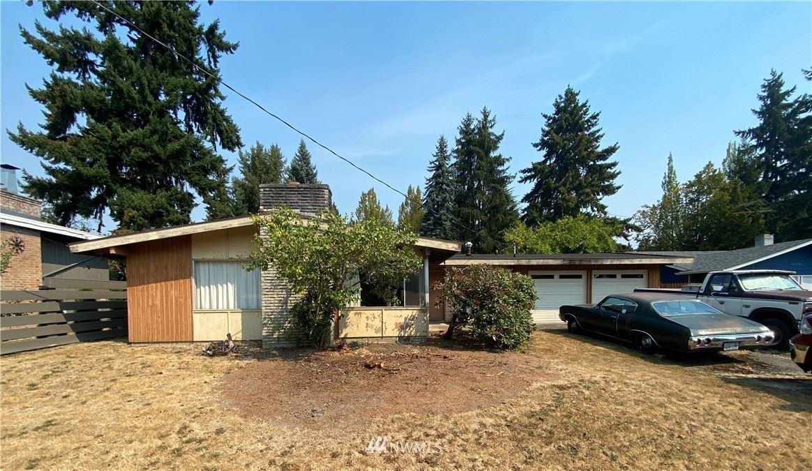 15228 SE 1st Street, Bellevue, WA 98007 - #: 1851190