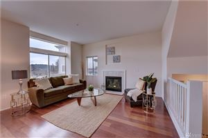 Tiny photo for 2131 NW Pacific Yew Place #2131, Issaquah, WA 98027 (MLS # 1398191)