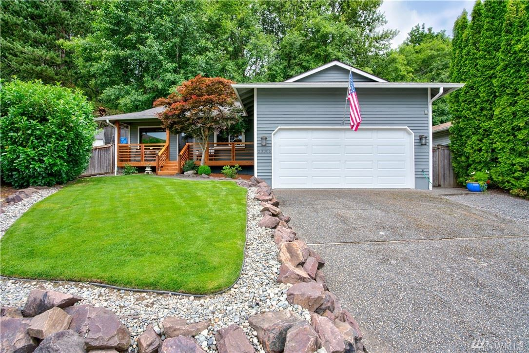 Photo of 23305 12th Place W, Bothell, WA 98021 (MLS # 1619191)