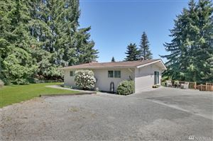 Photo of 605 21st Ave SW, Puyallup, WA 98371 (MLS # 1453192)