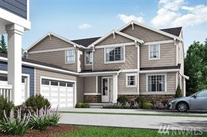 Photo of 27430 14th (Lot 58) Ct S, Des Moines, WA 98198 (MLS # 1504192)