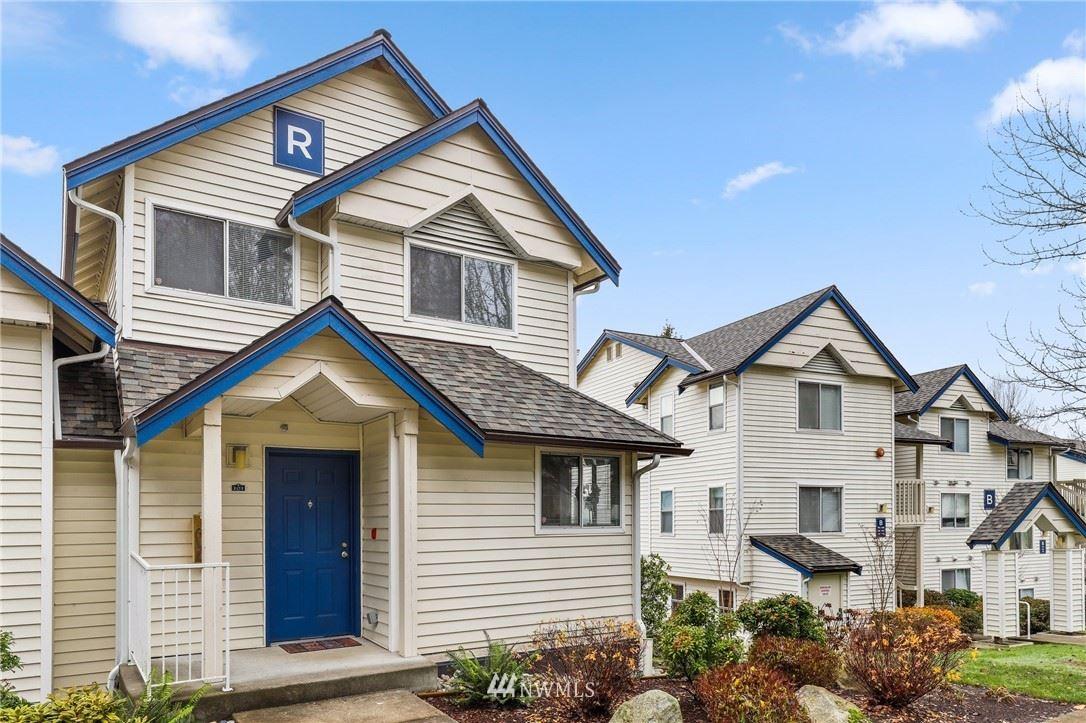 5000 Lake Washington Boulevard NE #R101, Renton, WA 98056 - MLS#: 1697192