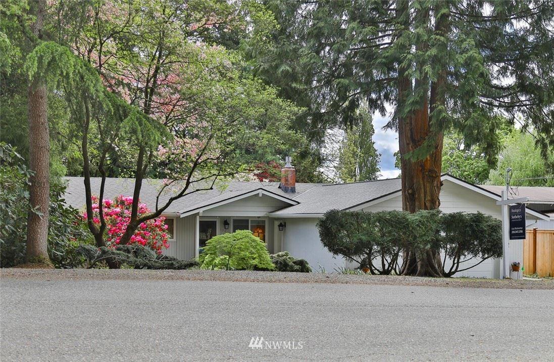 Photo of 10417 NE 187th Street, Bothell, WA 98011 (MLS # 1749192)