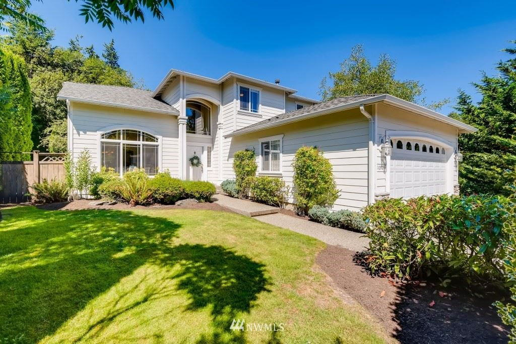 10904 51st Avenue SE, Everett, WA 98208 - #: 1812192