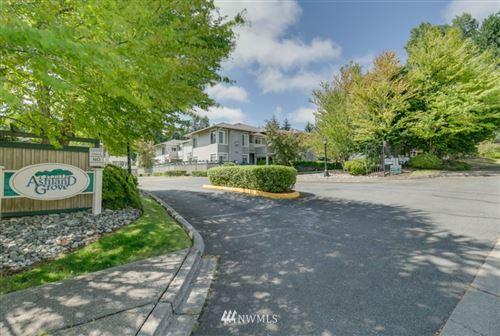 Photo of 6116 202nd Street SW #202, Lynnwood, WA 98036 (MLS # 1802193)