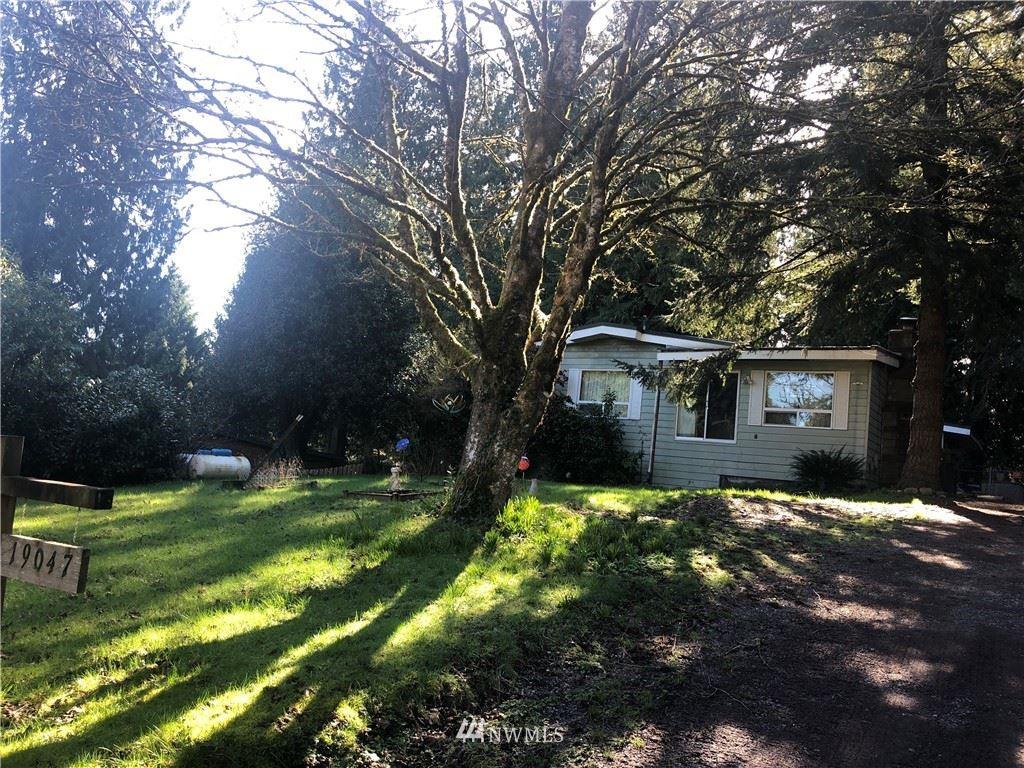 19047 SE 161st St, Renton, WA 98058 - #: 1591193