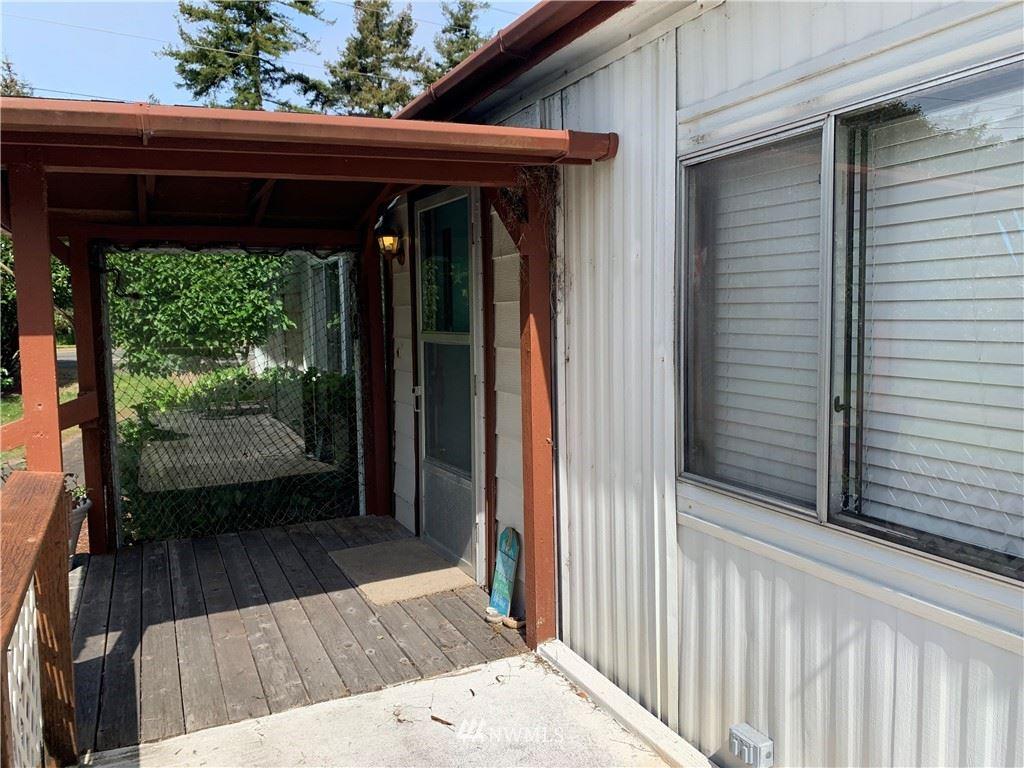 Photo of 3812 Sandridge Road, Ilwaco, WA 98624 (MLS # 1774193)
