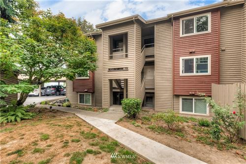 Photo of 15719 4th Avenue S #1-12, Burien, WA 98148 (MLS # 1665194)