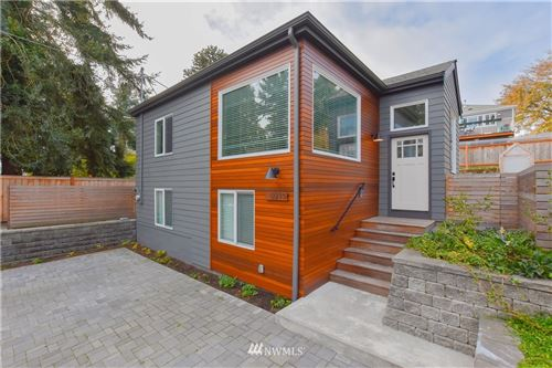 Photo of 12235 N Park Avenue N, Seattle, WA 98133 (MLS # 1683194)