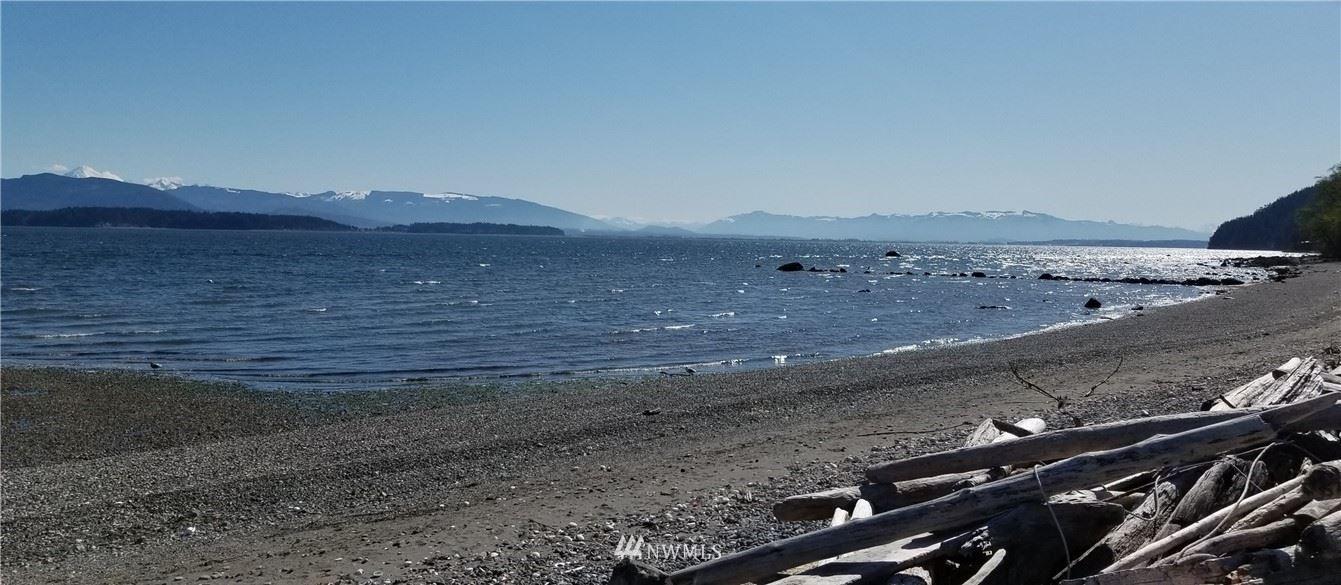 Photo of 5446 Guemes Island Road, Anacortes, WA 98221 (MLS # 1711194)