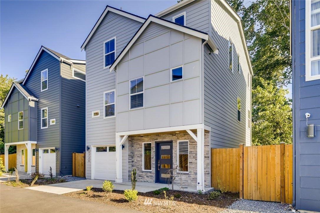 9726 Lindsay Place S, Seattle, WA 98118 - #: 1771194