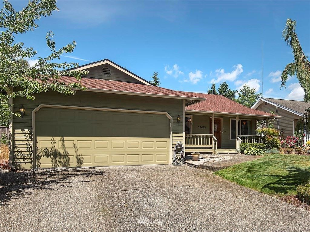 23424 13th Place W, Bothell, WA 98021 - #: 1793194