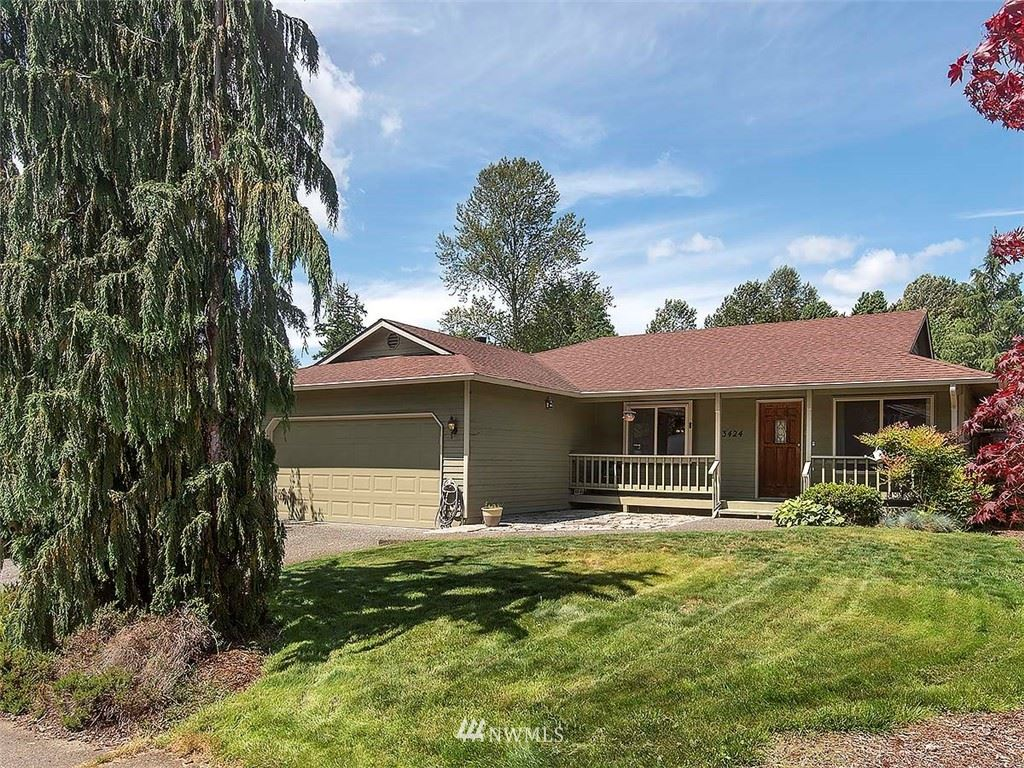 Photo of 23424 13th Place W, Bothell, WA 98021 (MLS # 1793194)