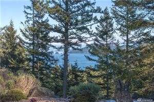 Tiny photo for 729 Roehl's Hill Rd, Orcas Island, WA 98245 (MLS # 1442195)