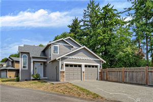 Photo of 10003 12th Av Ct E, Tacoma, WA 98445 (MLS # 1506195)